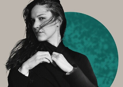 Eujazz Night - SIMIN TANDER QUARTET