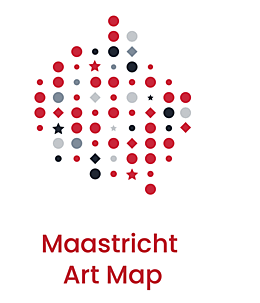 Maastricht Art Map
