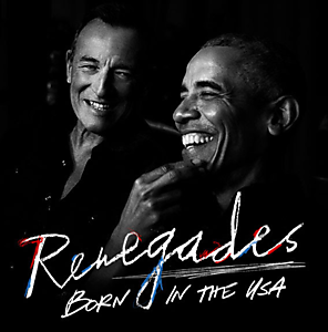 Renegades: Born in the USA